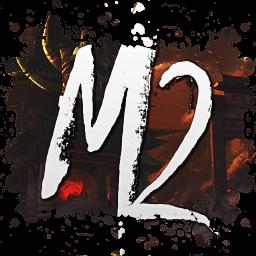 Metin2 Mody